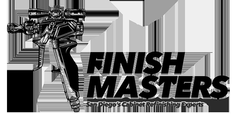 Finish Masters